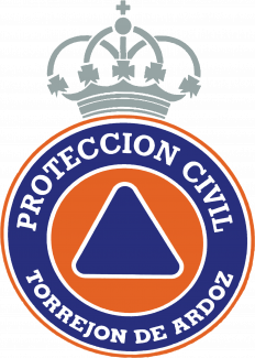 logo_proteccion_civil.png